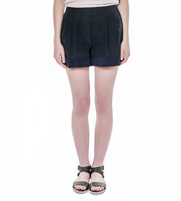 3.1 Phillip Lim Boxer Shorts