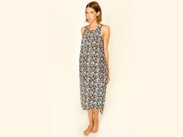 Ilana Kohn Roxey Dots Dress