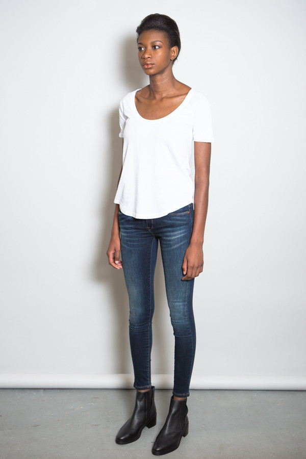 Blank NYC Skinny Classique