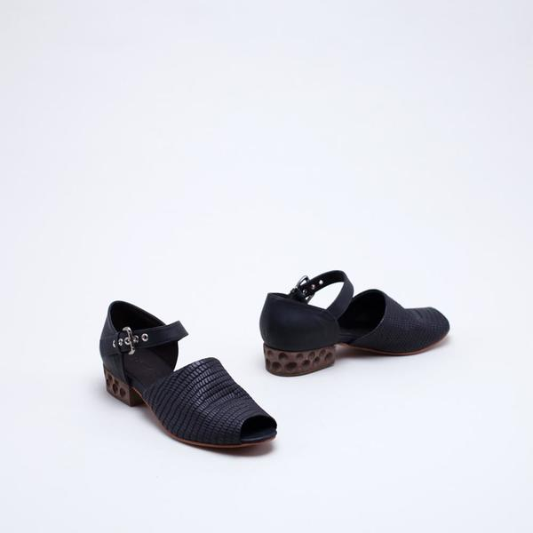 Rachel Comey Lubbock Sandal
