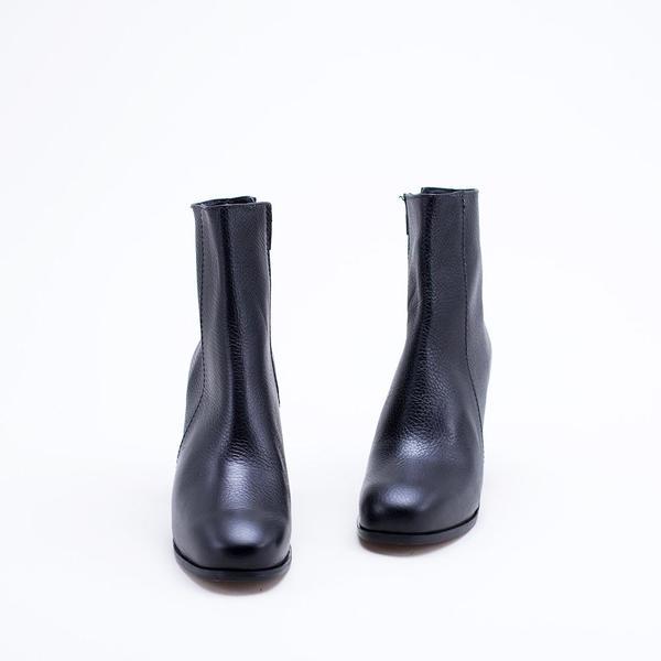 Rachel Comey Chase Boots