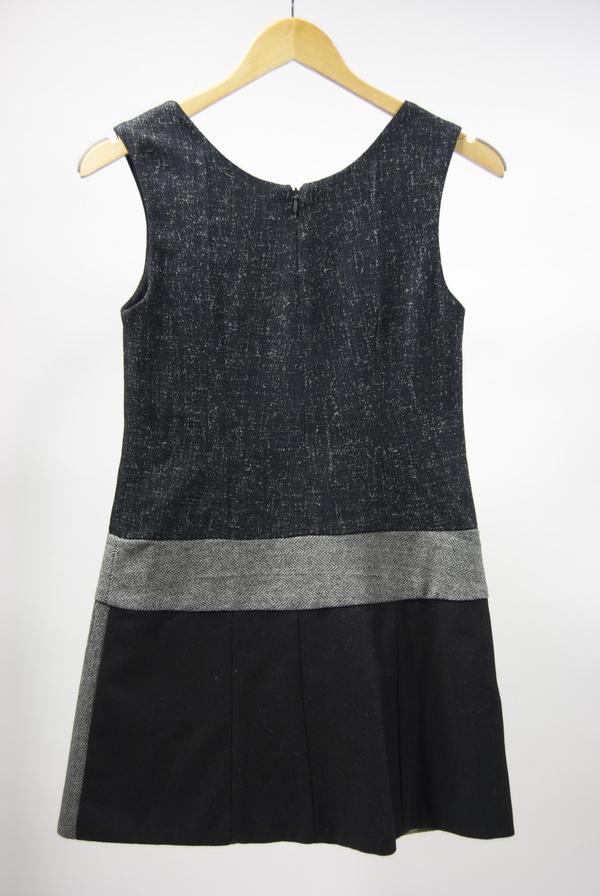 Zazie Dress