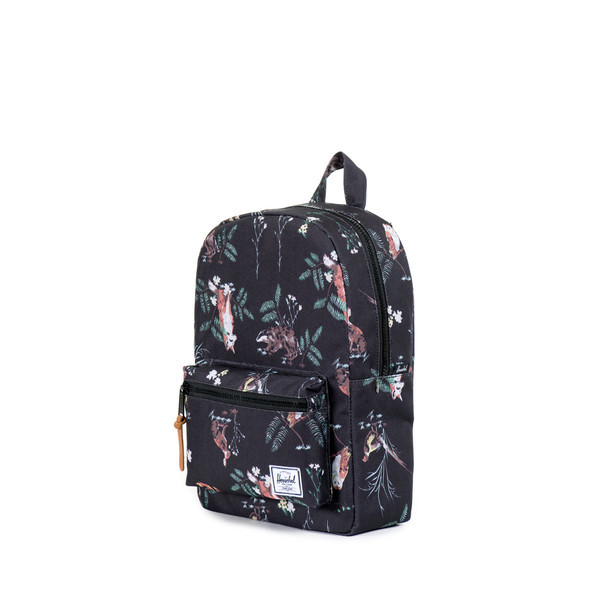 Youth Herschel Settlement Countryside Backpack
