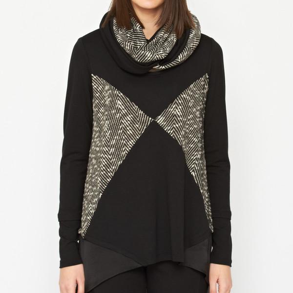 Melissa Nepton Lexie Sweater