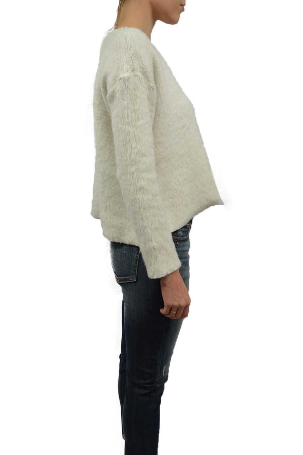 Generation Love Emilia Eskimo Sweater