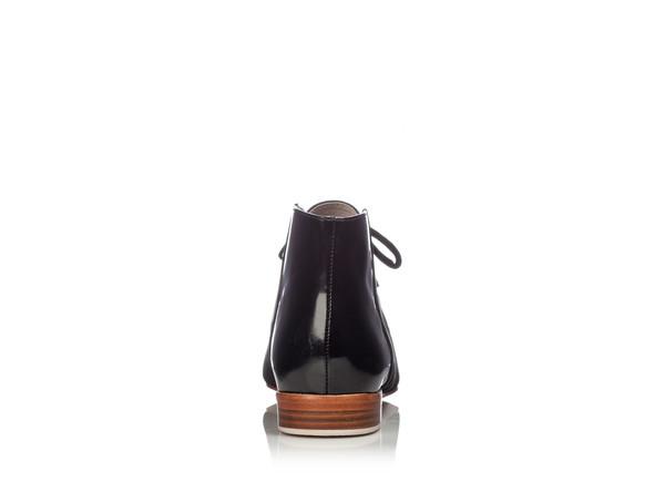 Matt Bernson Garcon Boot