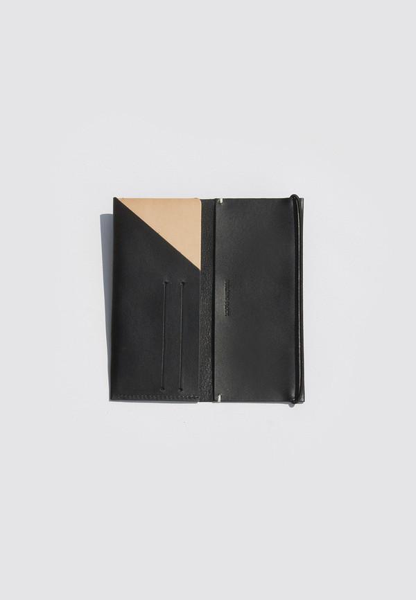 Building Block Envelope Wallet
