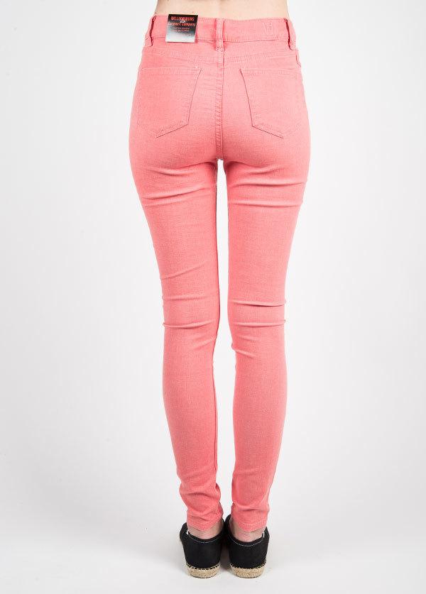 Union Ave Skinny  Jean