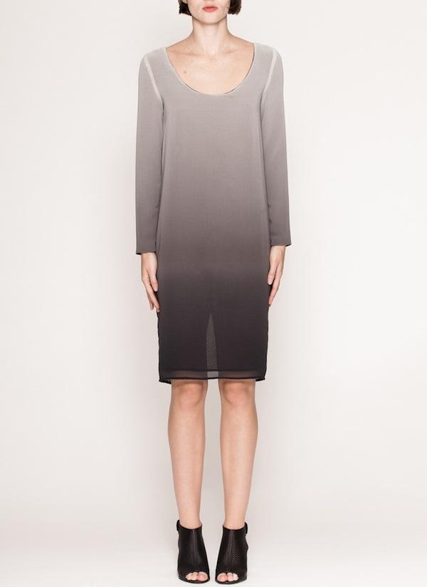 Valérie Dumaine Aberdeen Dress