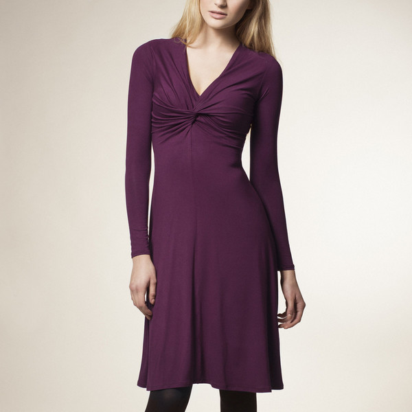 HÉRICHER Rosie Dress