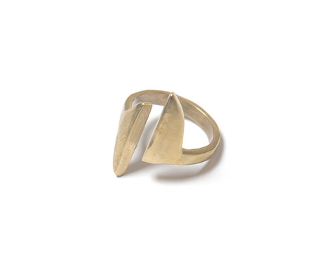 Seaworthy CEYLON RING