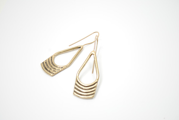 Seaworthy ISET EARRINGS