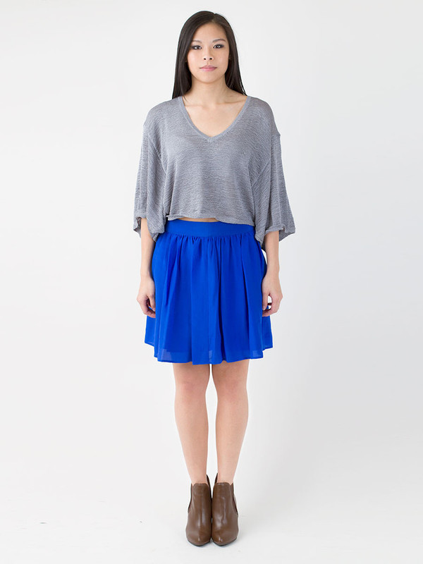 Cheap Monday Kenza Top