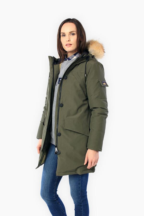 Penfield Hoosac Coat