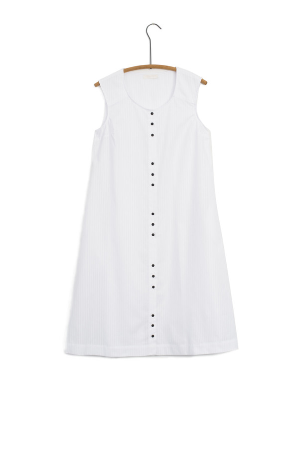 Carleen Sandra Dress