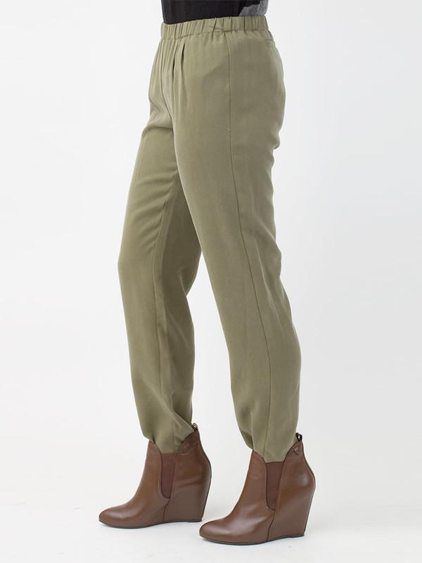 Wren Hannah Soft Slouch Pants