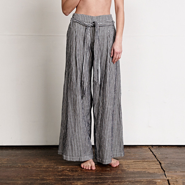 Ace & Jig Highway Pant