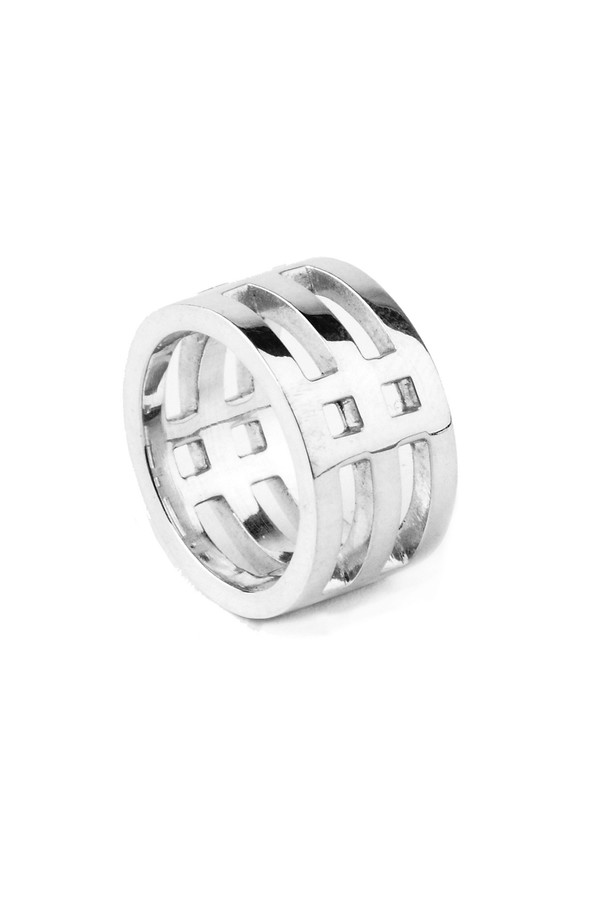 AEA Barrel Ring