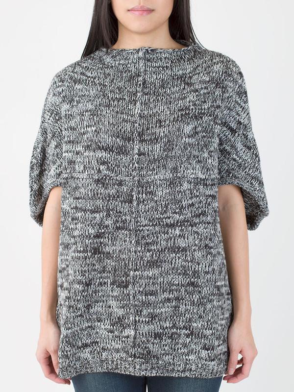 Cheap Monday Cato Sweater