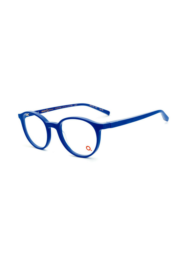 Unisex Etnia Barcelona Nara Optical Frames
