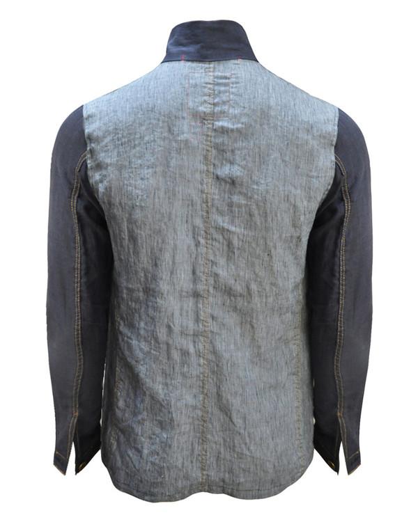 Bolongaro Trevor Workers jacket