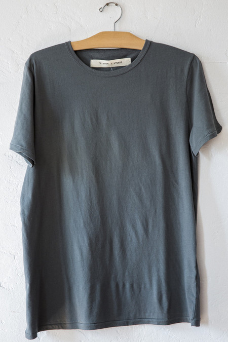 V::Room - Short Sleve Tee