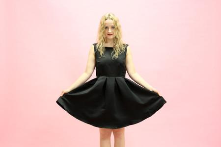 Darling Sasha Dress