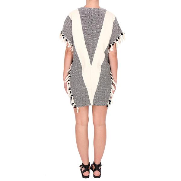 KOZA Elyse Dress
