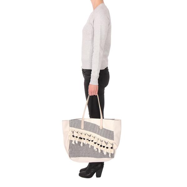Rag & Bone Langfor Sweatshirt