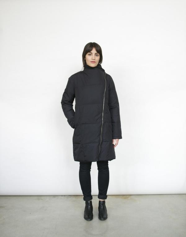 BB Dakota Evans Coat