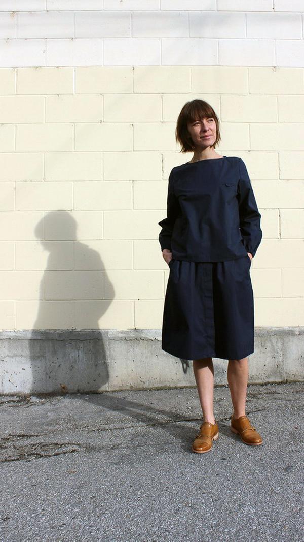 wrk-shp perriand skirt