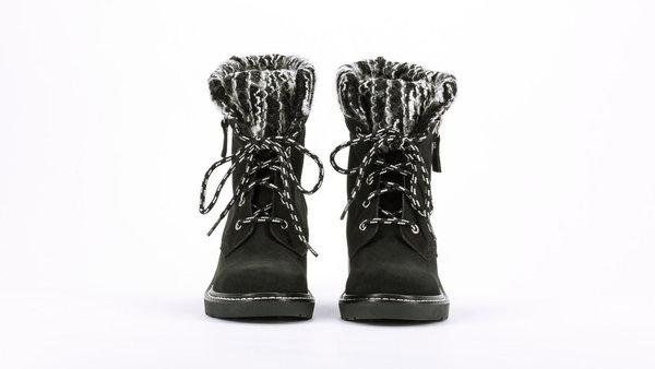 Shellys London Klamath Boots