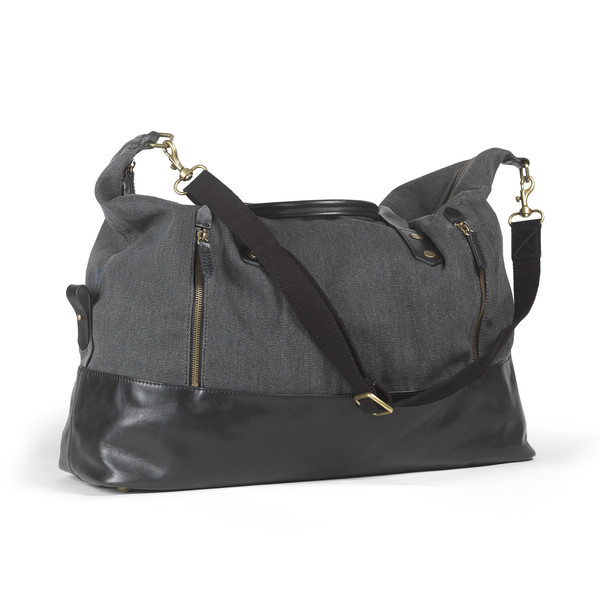 Eayrslee Jones Duffel