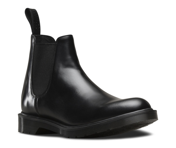 Men's Dr. Martens Graeme Boot