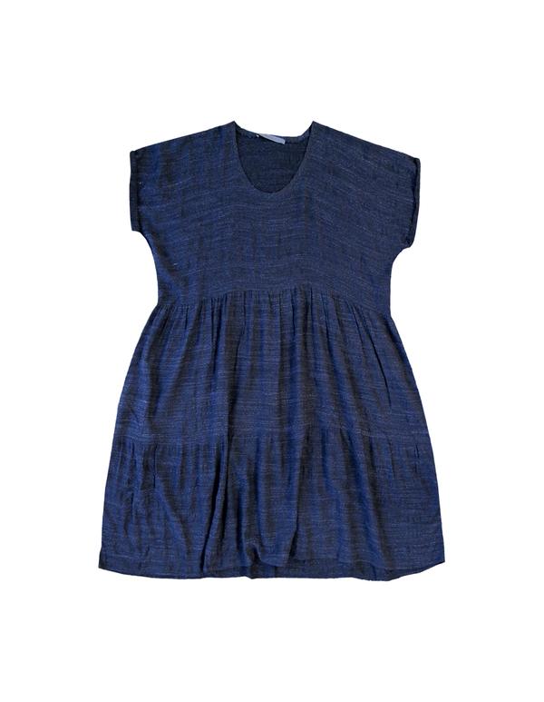 Kowtow BABY DOLL DRESS