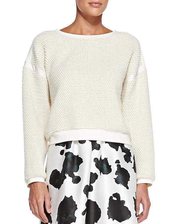 WHIT Hari Sweater
