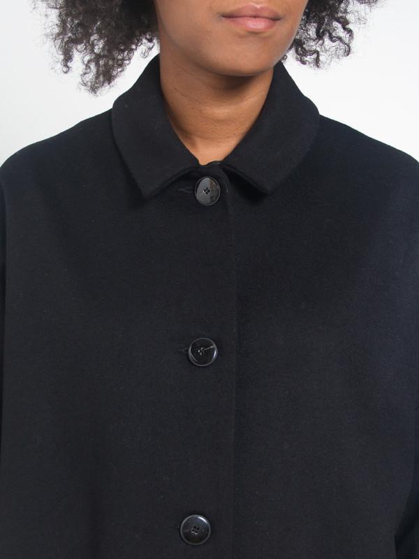 Samuji Alvar Coat