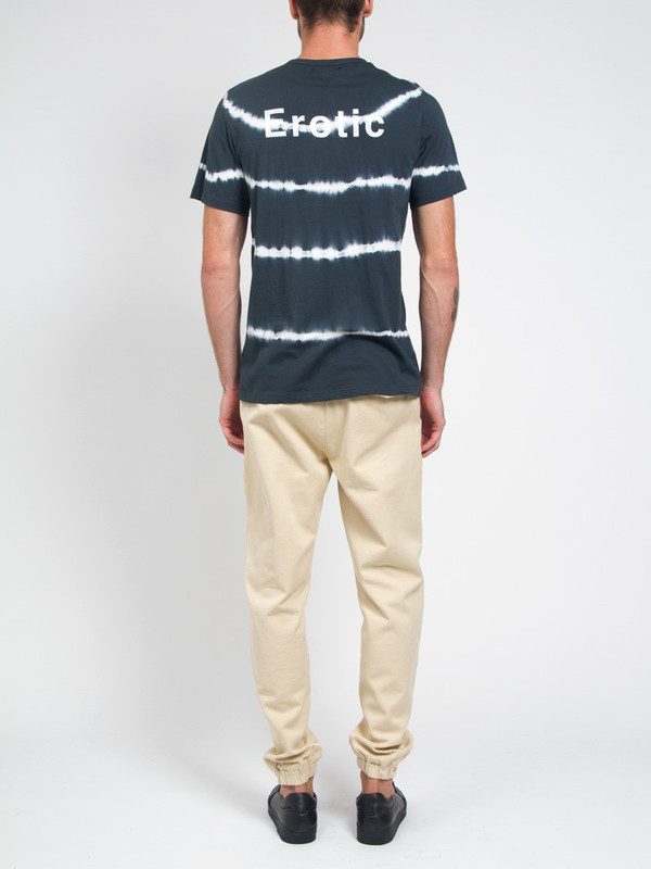 Men's Soulland Carlgren Tee