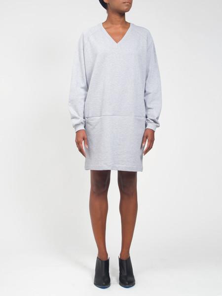 Kowtow Know How Dress