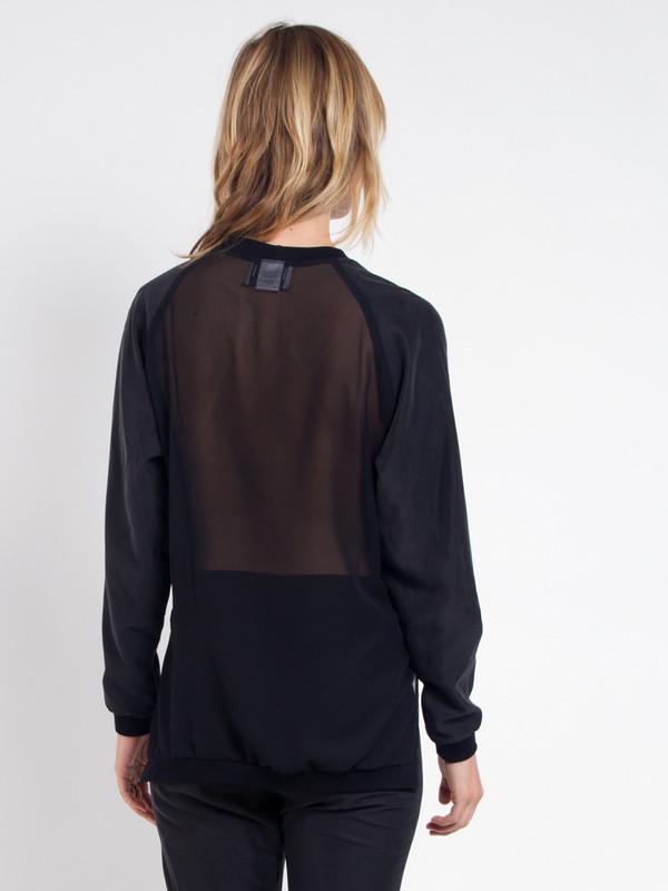 No.1 Shirt