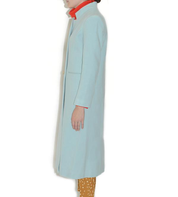 Apiece Apart Esta Coat