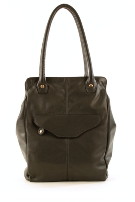 Shana Luther William Tote