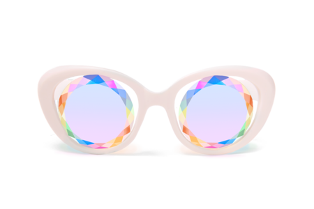 H0les Eyewear