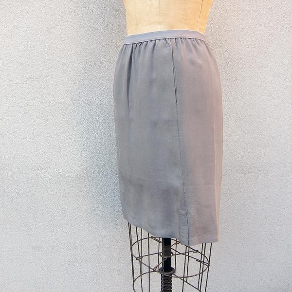 Humanoid Dalma skirt