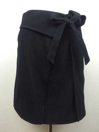 Atelier Delphine Sailor Skirt