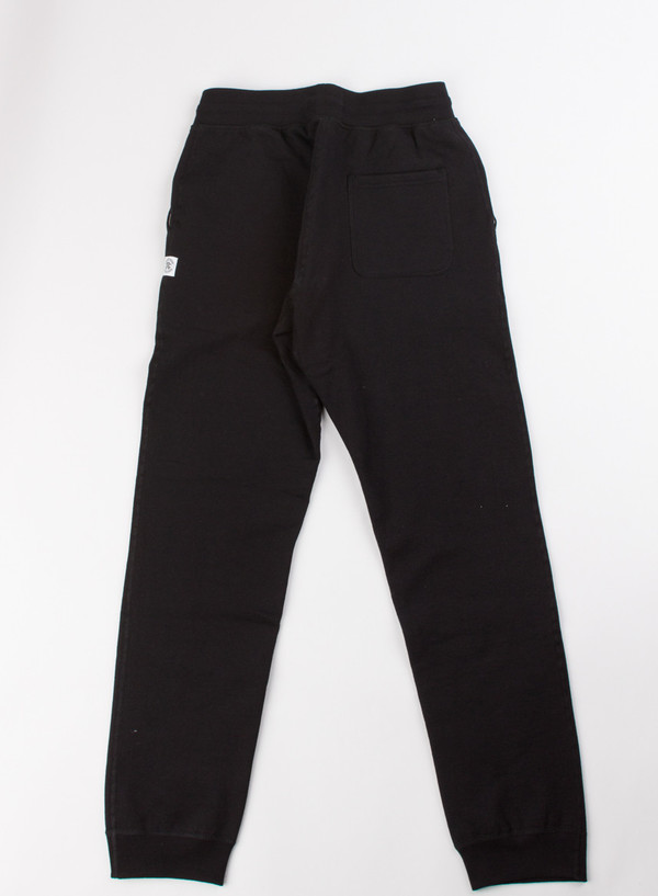 Men's Reigning Champ Heavyweight Sweatpant Black