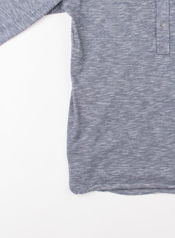 Men's Barena T-Shirt Giovy Navy
