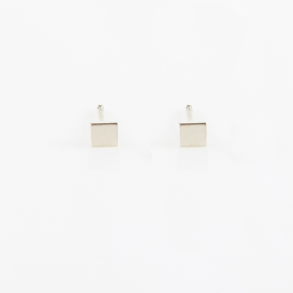 TARA 4779 Reflection Earring Set