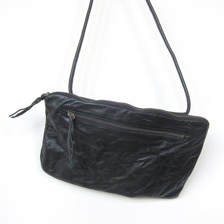 Humanoid Becky bag