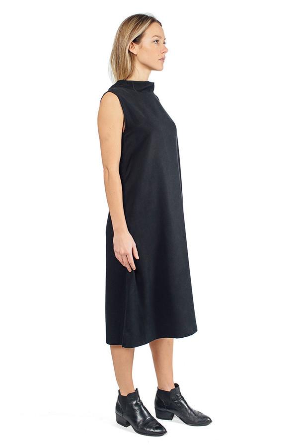 Priory Chie Dress